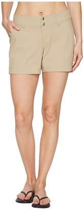 Columbia Saturday Trailtm Short Women's Shorts