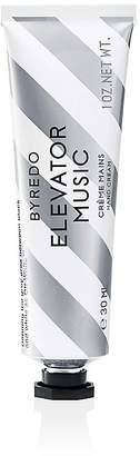 Off-White Byredo x Women's Elevator Music Hand Cream 30ml