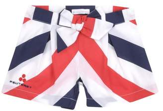 Peuterey Casual trouser