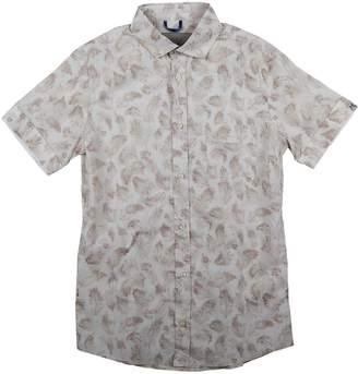 Myths Shirts - Item 38636524SO
