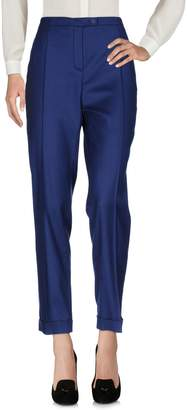 Fendi Casual pants - Item 13060767