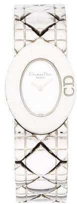 Christian Dior Lady Watch