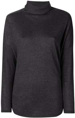 Snobby Sheep roll neck jumper