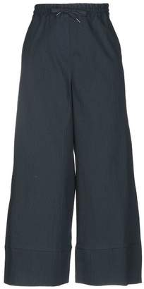 Norse Projects Casual trouser