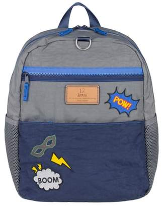 TWELVElittle Courage Backpack
