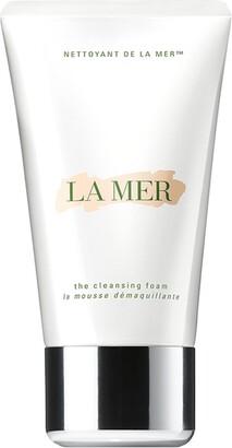 La Mer The Cleansing Foam 125ml