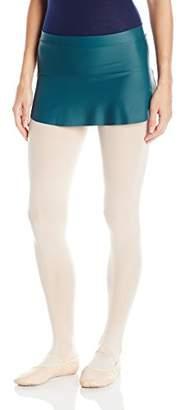 Capezio Women's Call Back Skirt Too