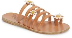 Ancient Greek Sandals Victoria Sandal