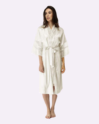 Deshabille The Bride Robe
