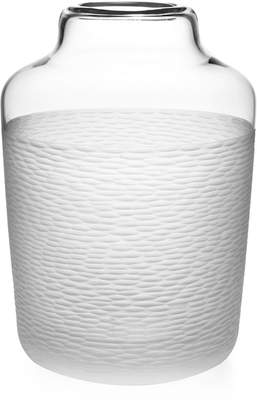 Ralph Lauren Cagan Large Vase