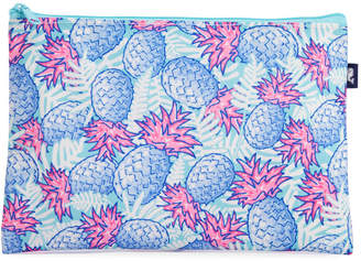Vineyard Vines Sea Bags Pineapple Chappy Pouch