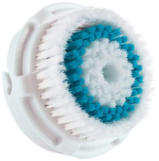 Deep Pores Facial Brush Head Set