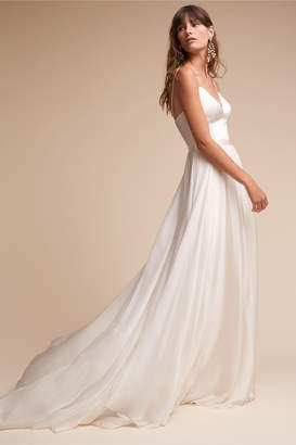Catherine Deane Bride Shopstyle