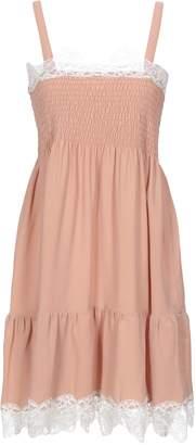 Toy G. Short dresses - Item 34939150LW