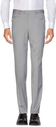 Brooksfield Casual pants - Item 13151132JV