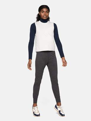 Outdoor Voices Merino Thermal Tights