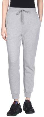 Alexander Wang Casual pants - Item 36963501GK