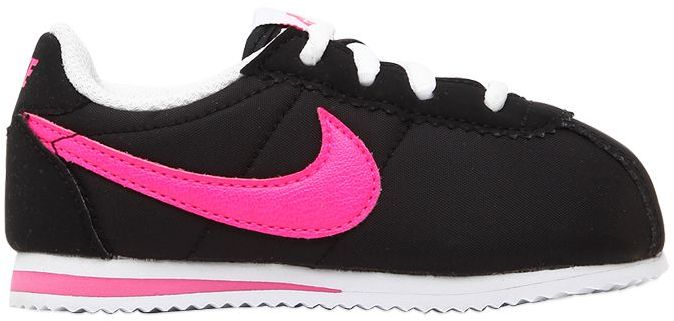 Nike Shoes For Girls - ShopStyle Australia