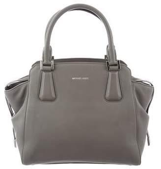 4fb8ed4ae6ad Michael Kors Satchel Bags - ShopStyle