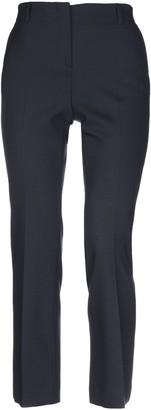 QL2 Quelle Due QL2 QUELLEDUE Casual pants - Item 13326507TC