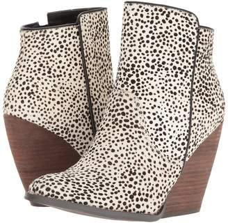 Volatile Abra Women's Boots
