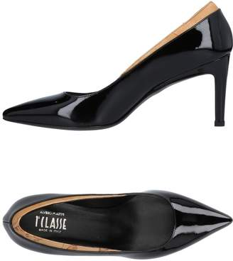 Alviero Martini Pumps