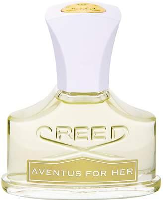 Creed Aventus For Her (Eau de Parfum)
