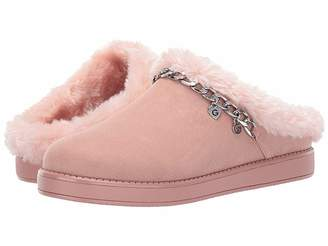 G by Guess Ariella Women's Slippers