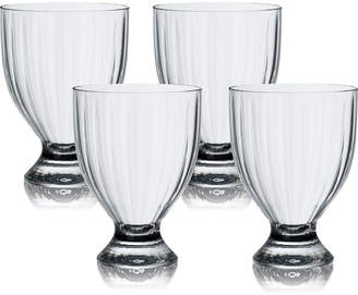 Villeroy & Boch Artesano Red Wine Glasses, Set of 4