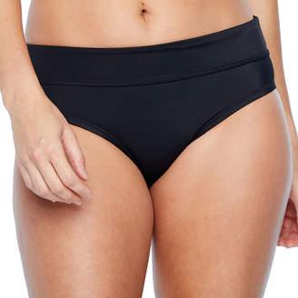 Nike Brief Swimsuit Bottom