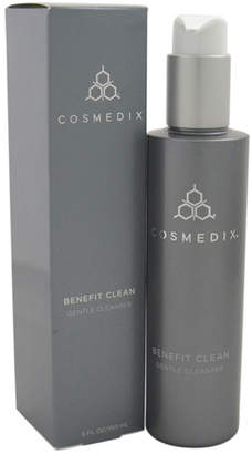 CosMedix Benefit 5Oz Clean Gentle Cleanser