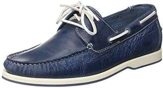 Clearance Mens 8549189 Moccasins Bata Cheap Real Eastbay Cheap Sale With Credit Card Factory Outlet Sale Online High Quality Cheap Online PqgXS03