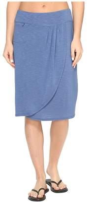 Royal Robbins Noe Skirt Women's Skirt