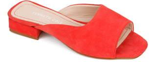 Kenneth Cole New York Emy Slide Sandal