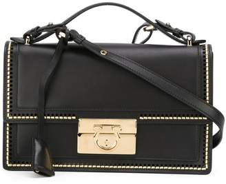 Salvatore Ferragamo 'Aileen' crossbody bag