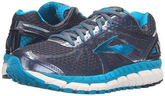 Brooks Ariel '16 Women's Running Shoes