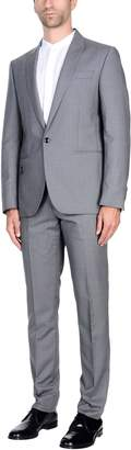 Philipp Plein Suits