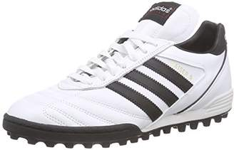 new arrivals 99708 bcc5b adidas Kaiser 5 Team, Men s Footbal Shoes,(40 EU)