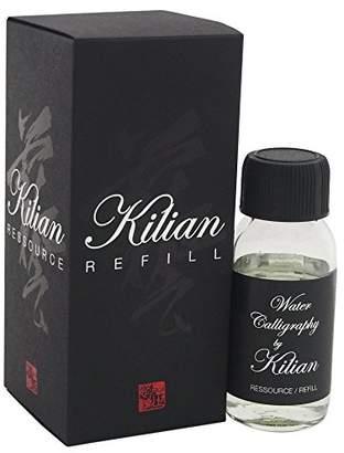 Kilian Eau de Parfum Spray Refill