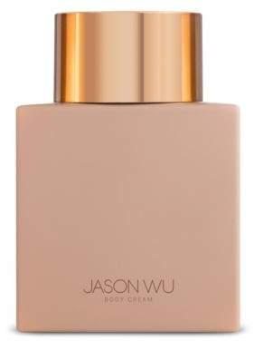 Jason Wu Body Cream for Her/6.7 oz.