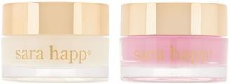 Sara Happ Sweet Dreams Lip Treatment Kit