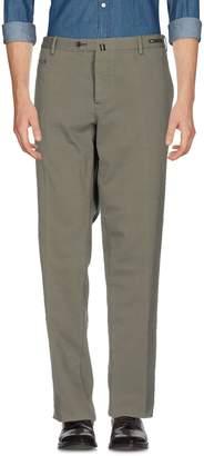 Pt01 Casual pants - Item 13142688AC