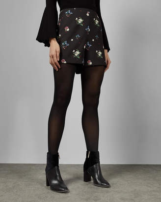 18f10388e Ted Baker Women s Shorts - ShopStyle