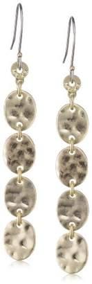 Mexx 3FRE2112 Earrings