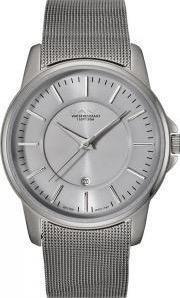 Gant gt004006メンズクオーツ腕時計