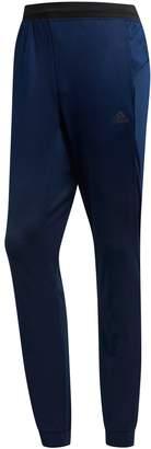 adidas Men's Trans Tech Pants