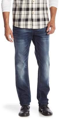 PRPS Talus Jeans