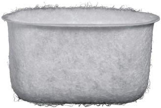 De'Longhi Braun Charcoal Coffee Maker Water Filter