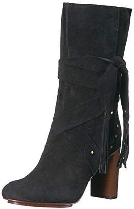 See by Chloe Women's Dasha High Heel Fashion Boot