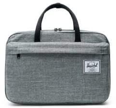 Herschel Bowen Convertible Duffel Bag
